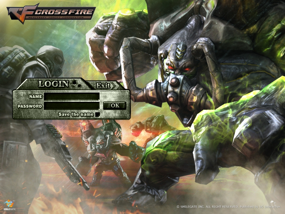 140318_cfeu_april_loading_screen