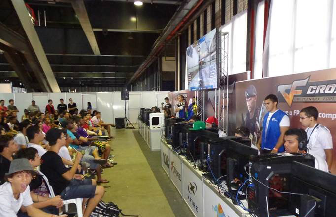 tournament 3