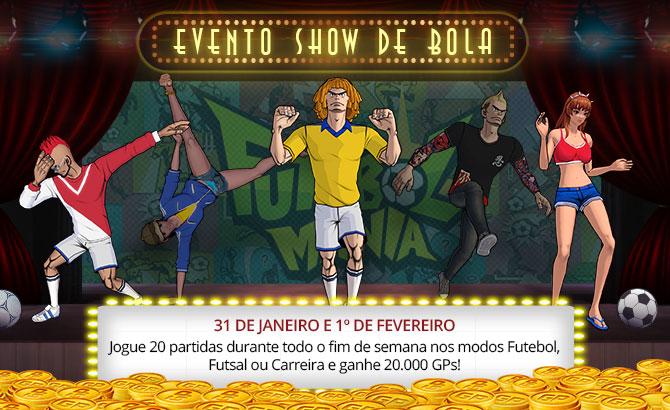 150126_soccershow_Postheader