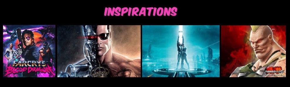 inspirations2